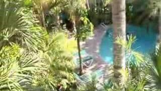 getlinkyoutube.com-The Tropical Inn - Key West Bed and Breakfast