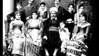 getlinkyoutube.com-Les Juifs d'Algérie    يهود الجزائر     יהודי אלג'יריה .