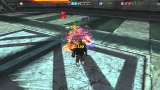 getlinkyoutube.com-C9 Shadow (Shunkko) vs Guardian (TheokoLeS) 1