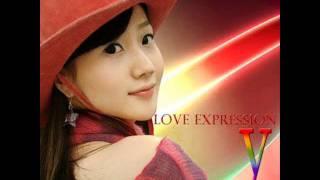 getlinkyoutube.com-Y - Love Expression (애정표현 사랑표현)