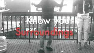 How to Rock Like a Dbn Nyt Lesson 1Vusi MaVara