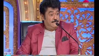 Comedy Khiladigalu - Episode 10 - November 20, 2016 - Best Scene