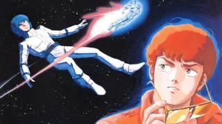 getlinkyoutube.com-Zeta Gundam OST - Escape (Launch Theme)