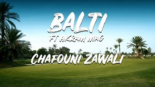 getlinkyoutube.com-Balti chafouni zawali ft Akram Mag