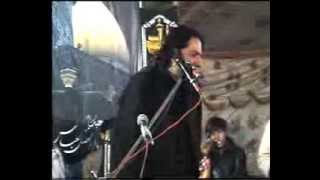 getlinkyoutube.com-Allama Nasir Abbas yadgar majlis 2013 on vilayt at ranpor sindh