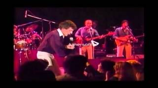 getlinkyoutube.com-Frankie Valli Concert 1982 (5)