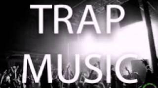 getlinkyoutube.com-We Will Rock You Trap Remix - MGN