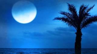 getlinkyoutube.com-พระจันทร์สีน้ำเงิน mp3