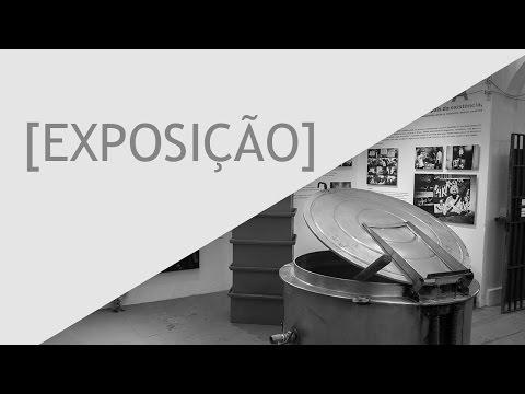 [Exposição] Casas do Brasil 2014 – Sobrevivências, uma exposição sobre vivências: Carandiru