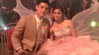 getlinkyoutube.com-Kim  and Xian KimXi   If You Stay