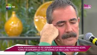 getlinkyoutube.com-Bu Adam Benim Babam / Her Şey Dahil