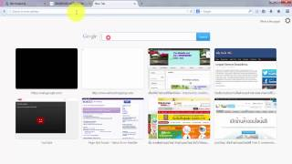 getlinkyoutube.com-การลงโฆษณา Google Adwords Step by Step