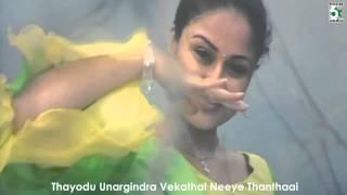 Kadhal Yenbathu  From Oru Kalluriyin Kathai   Arya   Sonia Agarwal   Yuvan Shankar Raja