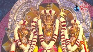 மாவிட்டபுரம் ஸ்ரீ கந்தசுவாமி கோவில் தேர்த்திருவிழா 19.07.2020