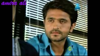 getlinkyoutube.com-ashish sharma - adat se majboor