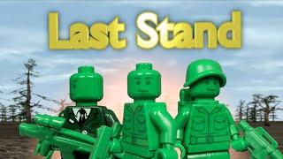 getlinkyoutube.com-Last Stand