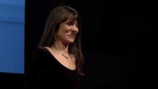 La conquête a-t-elle un sexe ? | Marie Donzelle | TEDxBeauvoisine