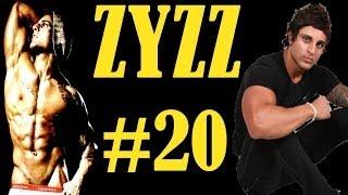 getlinkyoutube.com-Zyzz Chatroulette #20