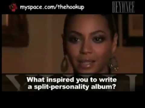 Celebrity Satanism Exposed!!  Beyonce, Lady Gaga, Nicki Minaj