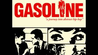 getlinkyoutube.com-Gasoline - A Journey Into Abstract Hip-Hop [Full album]