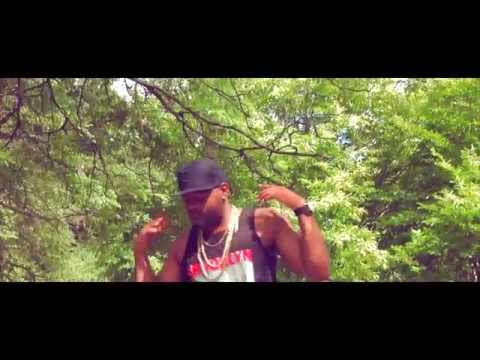 Yong Flo | hold you down official video @yong_flo237