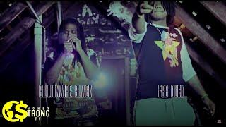 getlinkyoutube.com-BILLIONAIRE BLACK X FBG DUCK - BYE BYE PROD. @RAMSAYTHA_GREAT (OFFICIAL VIDEO) @MONEYSTRONGTV