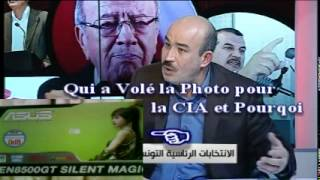 getlinkyoutube.com-Larbi Zitout vote Presidenciele Tunis 20 11 2014 ALGERIA DELLYS العربي زيتوت إنتخابات رئاسية  تونس ج