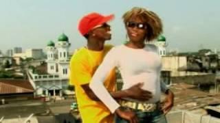 bobaraba hip hop