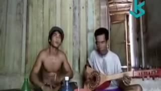 Cilokak Sasak Gambus 2016 (Aseq Irup Lek Rantoan)