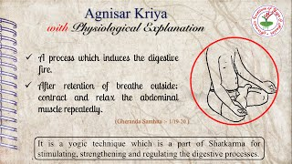 getlinkyoutube.com-Agnisar Kriya with Physiological Explanation