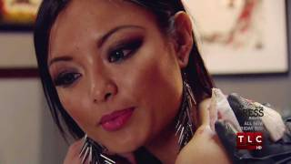 getlinkyoutube.com-NY Ink: Tila Tequila