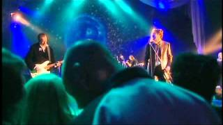 getlinkyoutube.com-Roxy Music - Out of the Blue [Live at the Apollo, London 2001]