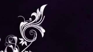 getlinkyoutube.com-Video Background 114  Flourish Motion Graphics Animation