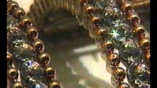 getlinkyoutube.com-Historia de la joyería 4-9
