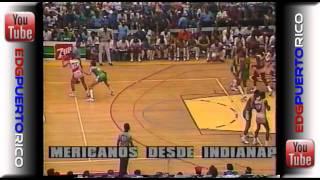 getlinkyoutube.com-1987-Aibonito vs Morovis (7mo FINAL)
