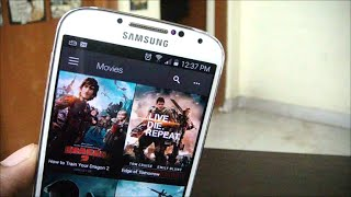 getlinkyoutube.com-Top 3 Apps To Watch Movies For FREE On Android||2016