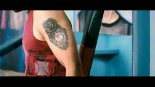 Babbu Maan Hitler in love  SHER  (Official HQ video)
