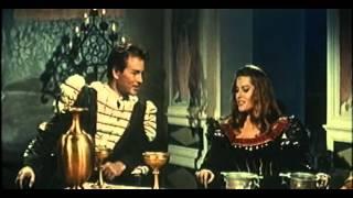 getlinkyoutube.com-Le notti di Lucrezia Borgia 1960 p1