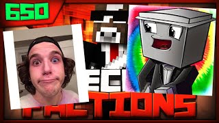 getlinkyoutube.com-Minecraft FACTIONS Server Lets Play - THE RETURN OF CHILDDOLPHIN!! - Ep. 650 ( Minecraft Faction )