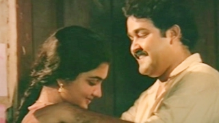 LALSALAM | Malayalam Full Movie | Mohanlal,Murali & Geetha | Mohanlal Hit Movie