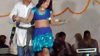 Tani hamke bata d formula sakhi(bhojpuri stage show program)