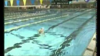 Serie -Miracle Body- - Michael Phelps - Parte 3.wmv