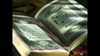 getlinkyoutube.com-Surah Al Mulk with bangla translation