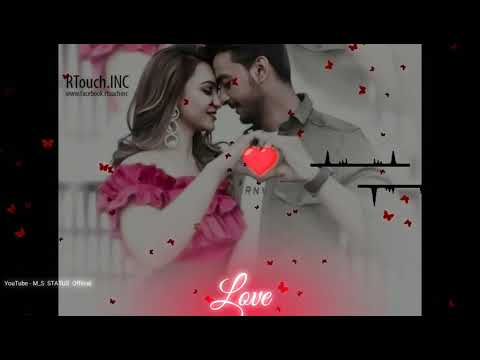 Whatsapp status download dj video song