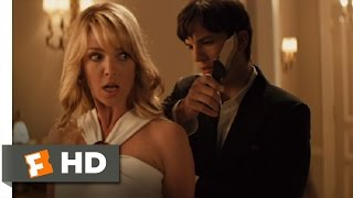 getlinkyoutube.com-Killers (2/11) Movie CLIP - This Dress Is Tight (2010) HD
