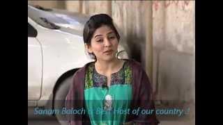 getlinkyoutube.com-Sanam Baloch with Khawaja sarah.!