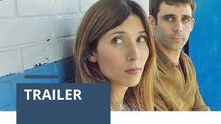 getlinkyoutube.com-PIKADERO (Trailer)