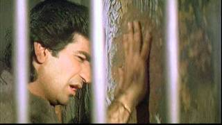 Wafa Na Raas Aayee [Full Song] Bewafa Sanam- Hits of Attaullah Khan