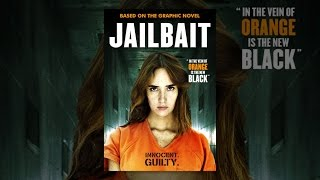 getlinkyoutube.com-Jailbait