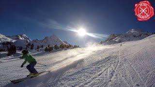getlinkyoutube.com-2016 Ski Tests - Best Men's Piste Skis